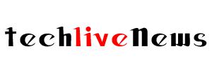 Tech Live News