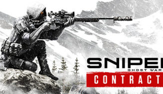 Sniper: Ghost Warrior Contracts – Sibirskaya-7