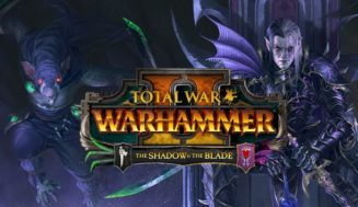 Total War: Warhammer 2 guide – Deathmaster Snikch's Shadowy Dealings and Skaven Clan Contracts