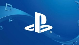 PlayStation Network warns about slow downloads in Europe