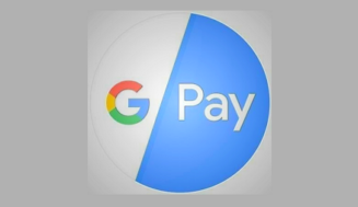 Google Pay Doesn't Share Customer Data With Third Party Outside of Payments Flow, Company Clarifies