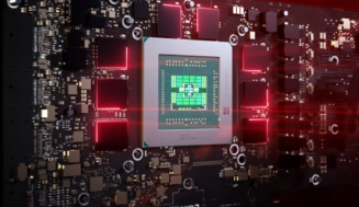 Newegg Insider Reportedly Serves Up AMD Radeon RX 6000 GPU Specs