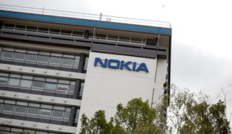 Nokia Selected by NASA to Build 4G LTE Mobile Network on the Moon
