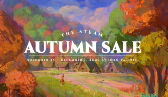 10 of the Best Steam Autumn Sale Deals