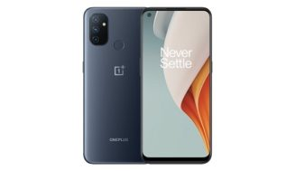 OnePlus Nord N100 Confirmed to Have 90Hz Refresh Rate Instead of 60Hz as Previously Believed: Report