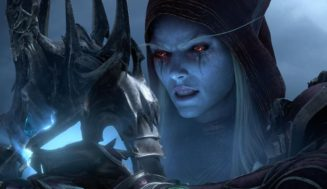 World of Warcraft : How to prepare for Shadowlands