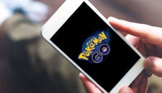 Pokemon Go Creator Niantic to Set Up Shop in India
