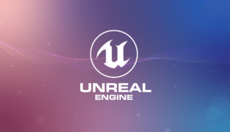 Inside Epic's Unreal Engine 5