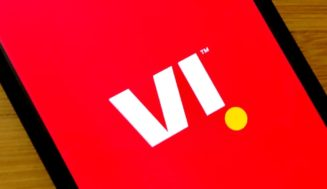 How to Browse Vi (Vodafone Idea) Recharge Packs by Region