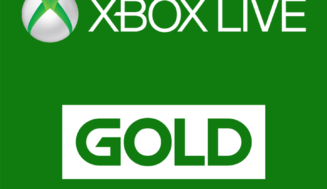Free-to-Play Xbox Games Will No Longer Require Xbox Live Gold Subscription for Multiplayer