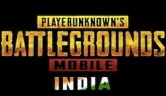 PUBG Mobile Team Focusing on Re-Launching the Game in India, Publisher Krafton Says